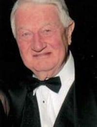 Robert John Munroe