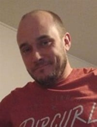 Samuel «Sam «Sammy Lacombe  1987  2019 (32 ans) avis de deces  NecroCanada
