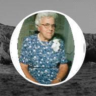 Yvonne Marie Dupuis  2019 avis de deces  NecroCanada