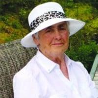 BOUTIN JACQUES Suzanne  1929  2019 avis de deces  NecroCanada