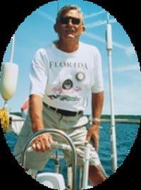Gerald Butler