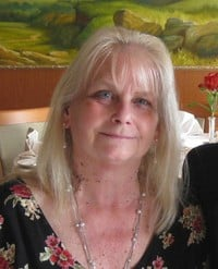 Heather Elisabeth Milaney  December 14 2018  November 30 1957 (age 61) avis de deces  NecroCanada