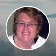 Karen Jean Boyle  2019 avis de deces  NecroCanada