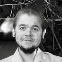 Maxime Lussier  1989  2019 avis de deces  NecroCanada