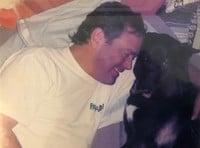 Michael Ross Dodds  June 12 1963  January 4 2019 (age 55) avis de deces  NecroCanada