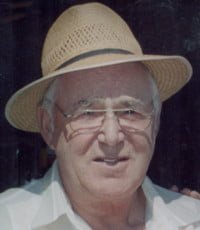 Bennie F Gilker  14 juillet 1935 – 03 janvier 2019