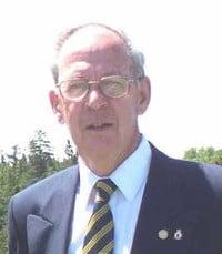 Bruce Hynes