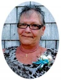 Debra Lynn DeVos  19552019 avis de deces  NecroCanada
