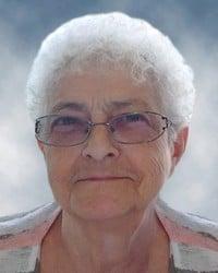 Denise Pelletier Renaud  3 juillet 1937  5 janvier 2019 avis de deces  NecroCanada
