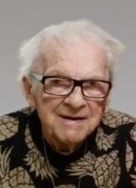 Docteur Paul-Aime