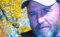 Gary Nevill  January 4 2019 avis de deces  NecroCanada