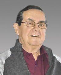 Gilles Normand  Décédé(e) le 4 janvier 2019. Il demeurait à Montmagny. avis de deces  NecroCanada