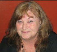 Margaret StuParick  2019 avis de deces  NecroCanada