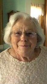 Marie Simone Bertrand  June 21 1928  January 5 2019 (age 90) avis de deces  NecroCanada