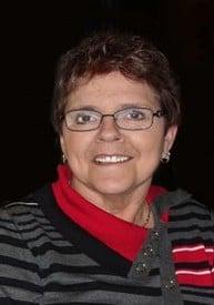 Mme Denise Christin Desrosiers  19532019 avis de deces  NecroCanada