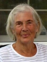 PARENT Monique  1928  2018 avis de deces  NecroCanada