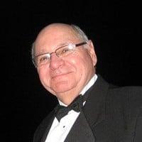 Paul Michael  January 5 2019 avis de deces  NecroCanada
