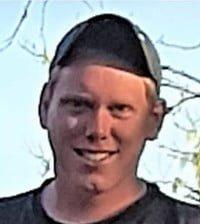 Randy Oliver Kidson  January 1 2019 avis de deces  NecroCanada