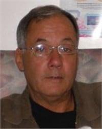 Robert Joseph Bennett  03 Jan 2019 avis de deces  NecroCanada