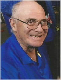 Wayne Joseph Gurski  1949  2019 avis de deces  NecroCanada