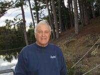 William David Roberts  2019 avis de deces  NecroCanada