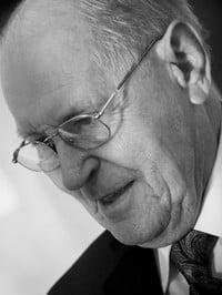 Albert Trottier  2019 avis de deces  NecroCanada