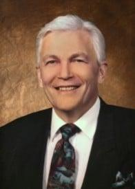 BISSON Raymond  1937  2019 avis de deces  NecroCanada
