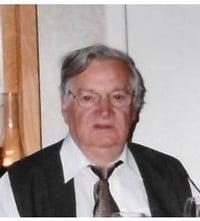 Bernard FLEURENT  19242018 avis de deces  NecroCanada