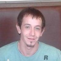 Brandon LeBlanc  19952019 avis de deces  NecroCanada