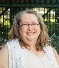 Christine Demers  1956  2018 (62 ans) avis de deces  NecroCanada