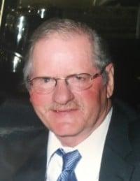 Dave Petherick  June 1 1947  January 7 2019 avis de deces  NecroCanada