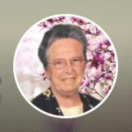 Dorothy Cobb  2019 avis de deces  NecroCanada