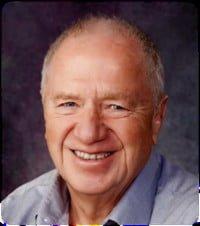 Dr Neill NEILL  November 22 1939  December 30 2018 (age 79) avis de deces  NecroCanada