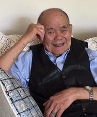 Fay Kwong Fong  2019 avis de deces  NecroCanada