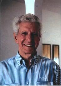Ferdinand Pandolfo  1922  2018 (96 ans) avis de deces  NecroCanada