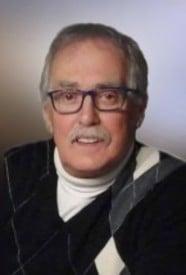 Firmin Poulin  (1942  2019) avis de deces  NecroCanada