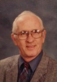 Gerald Joseph MacGillivray  2019 avis de deces  NecroCanada