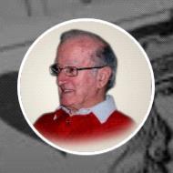 Harold Johnston  2019 avis de deces  NecroCanada