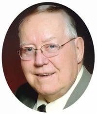 John Edward Herman  June 7 1940  January 5 2019 (age 78) avis de deces  NecroCanada