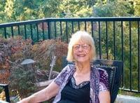 Joyce Elaine Kowaliuk  2019 avis de deces  NecroCanada