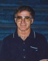 Leonard Len