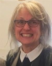 Linda Faille Muzzin  1954  2019 (64 ans) avis de deces  NecroCanada