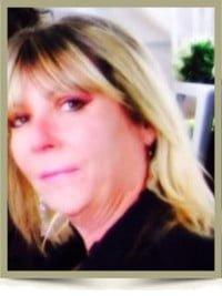 Marni Marilyn Holychuk  2019 avis de deces  NecroCanada