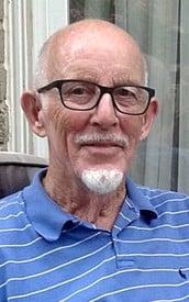 Mervin Rowe  2019 avis de deces  NecroCanada