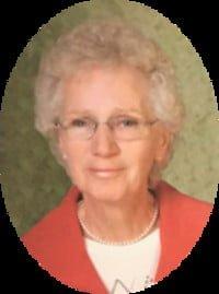 Patricia Lyn
