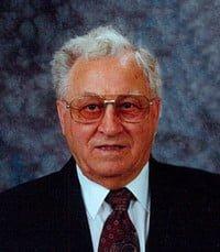 Raymond Jack Latimer  November 17 1928 –