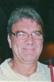 Robert John LA PLANTE  2019 avis de deces  NecroCanada