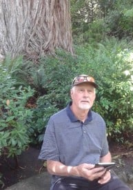 Roger Joseph Raymond Charron  2019 avis de deces  NecroCanada