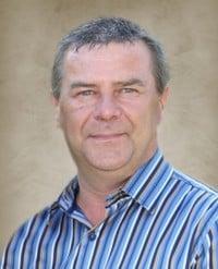 Roger Morin  1963  2019 (55 ans) avis de deces  NecroCanada