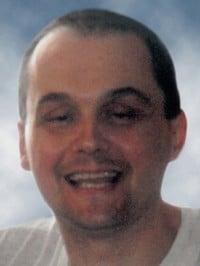 Tony Bilodeau  17 mai 1965  31 décembre 2018 avis de deces  NecroCanada